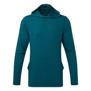 tentree Destination Hoodie Mens