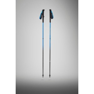 Black Diamond Distance Carbon Running Poles
