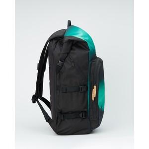 tentree Mobius 35L Backpack