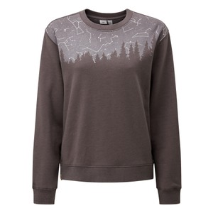 tentree Constellation BF Crew Womens