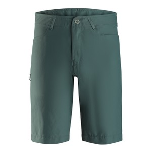 Arcteryx  Creston Short 11 inch Mens