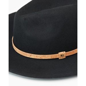 tentree Festival Hat Womens