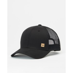 tentree 6-Panel Elevation Hat