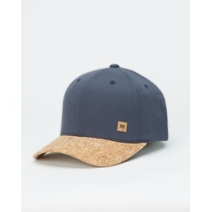 tentree 6-Panel Thicket Hat