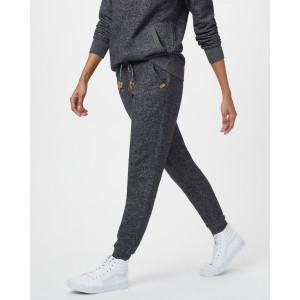 tentree Bamone Sweatpant Womens
