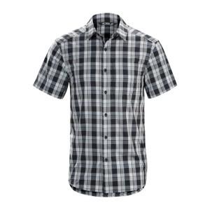 Arcteryx  Brohm SS Shirt Mens