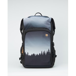 tentree Mobius 35L Backpack