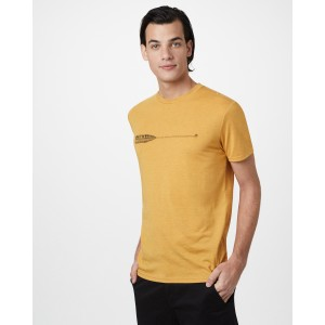 tentree Cove Classic T-Shirt Mens