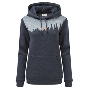 tentree Constellation Classic Hoodie Womens