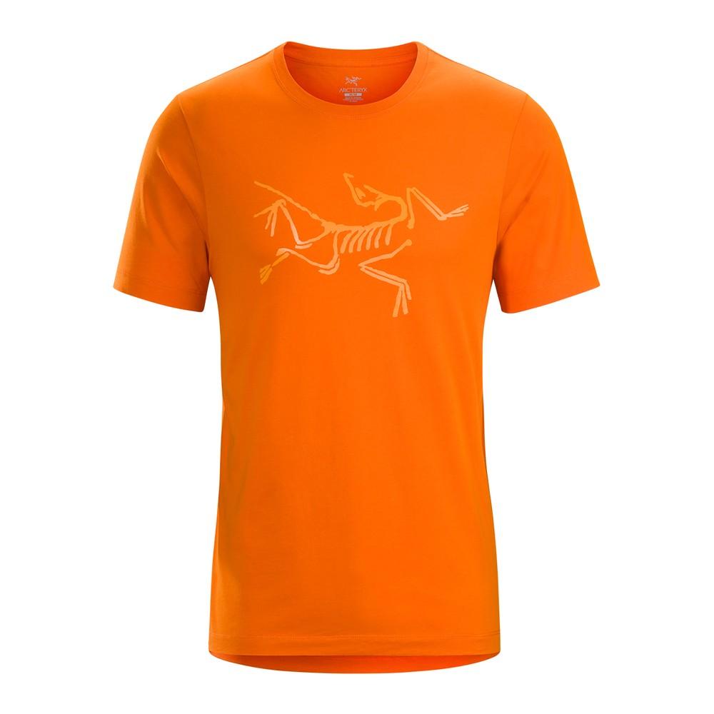 Arcteryx Archaeopteryx SS T-Shirt