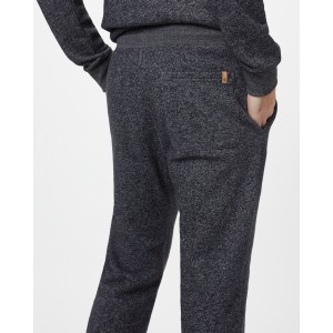 tentree Atlas Sweatpant Mens
