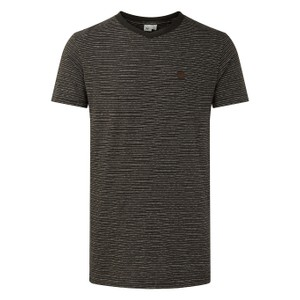 tentree Hemp V-Neck T-Shirt Mens