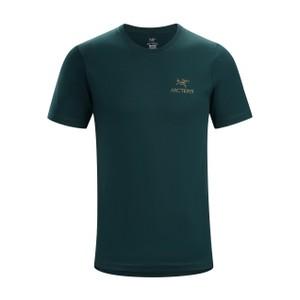 Arcteryx  Emblem SS T-Shirt Mens