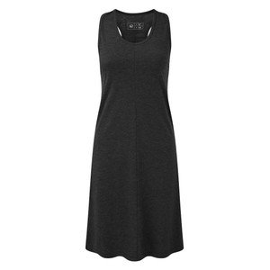 tentree Narayani Dress Womens