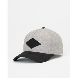 tentree 5-Panel Altitude Patch Hat