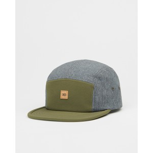 tentree Athleisure Hat