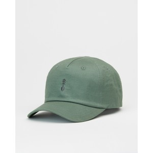 tentree Peak Hat