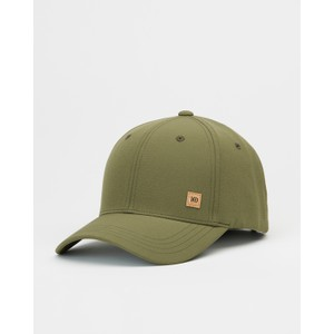 tentree 6-Panel Destination Hat