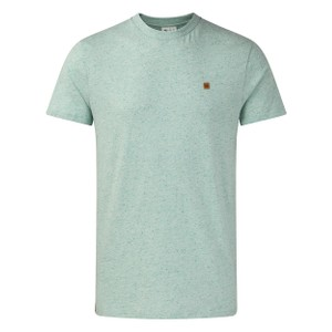 tentree Classic Cotton T-Shirt Mens