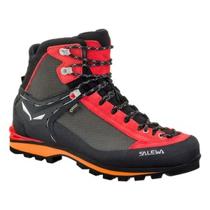 Salewa Crow GTX Mens
