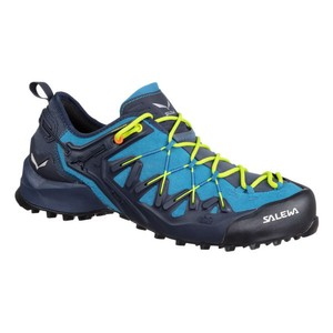 Salewa Wildfire Edge Mens