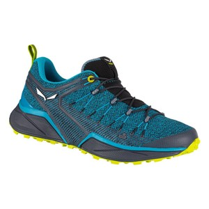 Salewa Dropline Mens