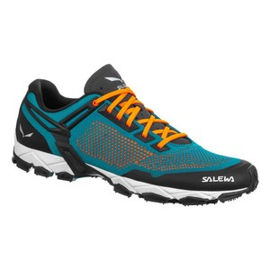 Salewa Lite Train K Mens