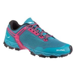Salewa Lite Train K Womens