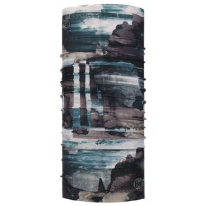 Coolnet UV  Buff Harq Stone Blue