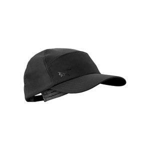 Arcteryx  Elaho Cap in Black