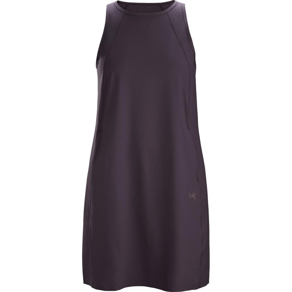 Arcteryx  Contenta Shift Dress Womens Dimma