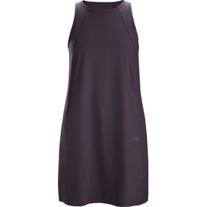Arcteryx  Contenta Shift Dress Womens in Dimma