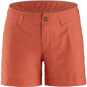 Arcteryx  Creston Short 4.5inch Womens