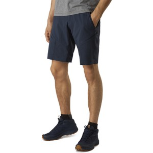 Palisade Short Mens Cobalt Moon