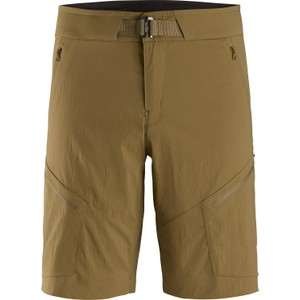 Palisade Short Mens Elk