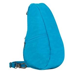 Healthy Back Bag Textured Nylon Baglett