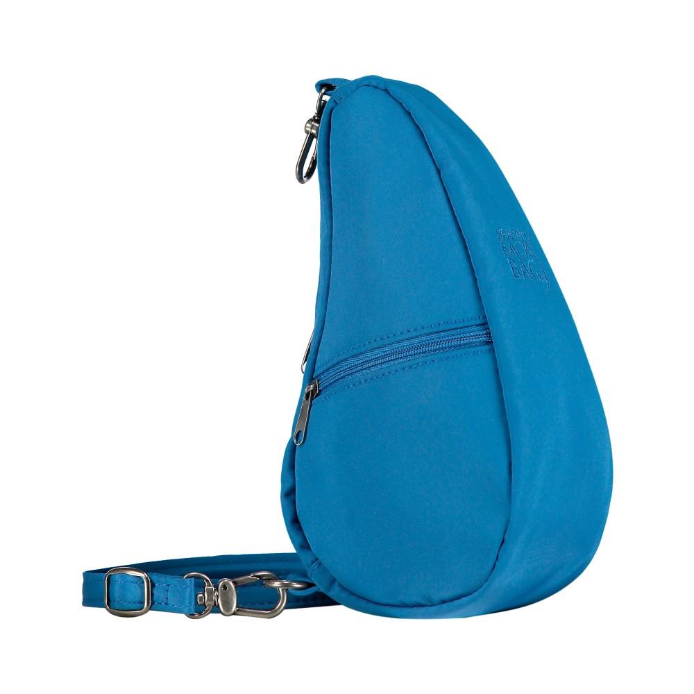 Healthy Back Bag Microfibre Baglett Deep Sky