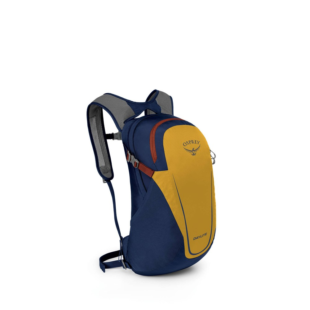 Osprey Daylite Honeybee Yellow/Deep Sea Blue