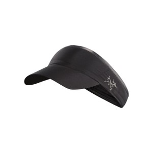 Arcteryx  Calvus Visor in Black
