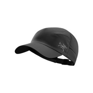 Arcteryx  Calvus Cap in Black