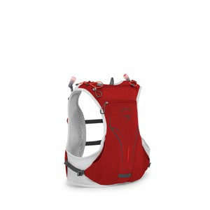 Osprey Europe Duro 1.5 in Phoenix Red