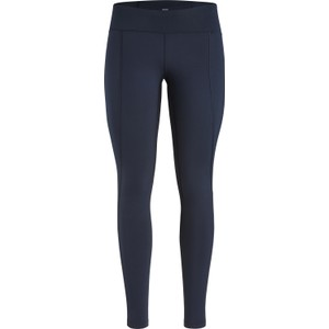 Arcteryx  Rho LT Bottom Womens