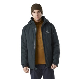 Arcteryx  Fission SV Jacket Mens