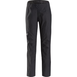 Zeta SL Pant Womens Black