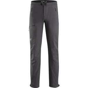Sigma AR Pant Mens Carbon Copy