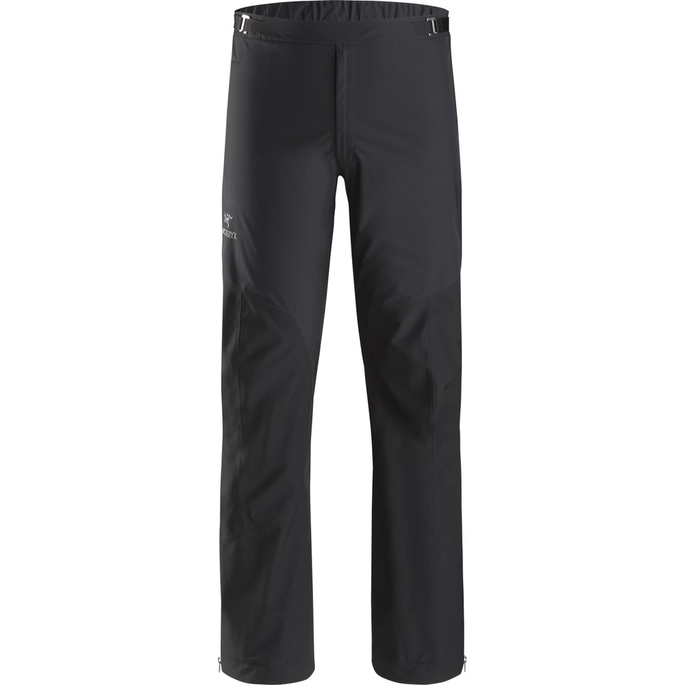 Arcteryx  Beta SL Pant Mens Black