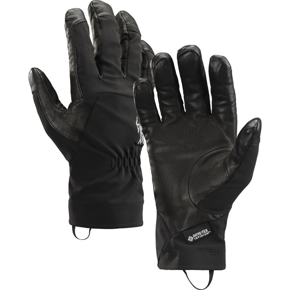 Arcteryx  Venta AR Glove Black