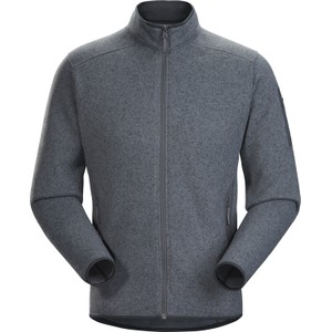Arcteryx  Covert Cardigan Mens