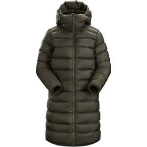 Arcteryx  Seyla Coat Womens