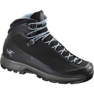 Arcteryx  Acrux TR GTX Boot Womens